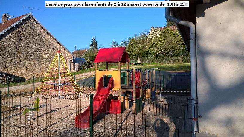 aire-de-jeux-pour-enfantss